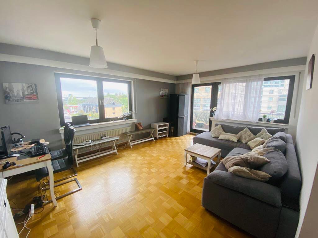 A louer - Appartement à Gasperich